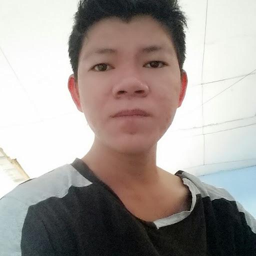 Hoang Vinh  Nguyen