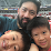 Winston Wong's profile photo