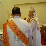 Feast of the Resurrection 2006 - easter_2006_112_20090210_1707377622.jpg