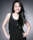 Reny Yang Rui  Actor