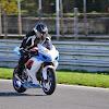 33-MotorekordBrno.jpg