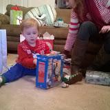 Christmas 2014 - WP_20141224_001.jpg