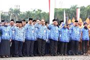 Kabar Gembira dari Mas Menteri: Tes PPPK 2021 Secara Online, Seluruh Guru Honorer Bisa Ikut Seleksi 3 Kali