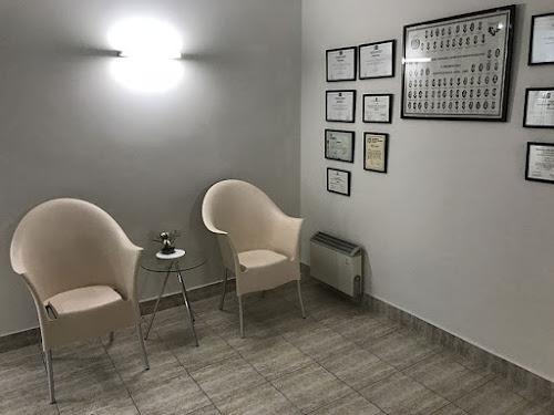 Dentista Etxebarri Clínica Etorbide