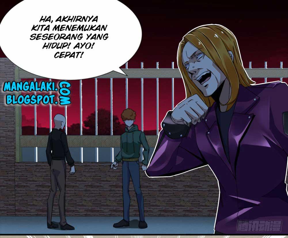 Dilarang COPAS - situs resmi www.mangacanblog.com - Komik king of apocalypse 013 - chapter 13 14 Indonesia king of apocalypse 013 - chapter 13 Terbaru 12|Baca Manga Komik Indonesia|Mangacan