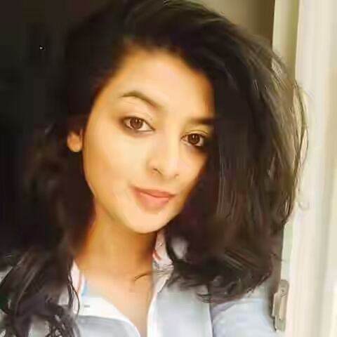 hindu single women in homerville Homerville's best 100% free online dating site meet loads of available single women in homerville with mingle2's homerville dating services find a girlfriend or lover in homerville, or just have fun flirting online with homerville single girls.