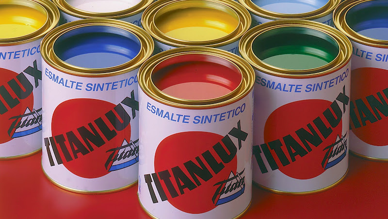 envases+titanlux+colores.jpg