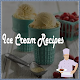Ice Cream Recipes Download on Windows