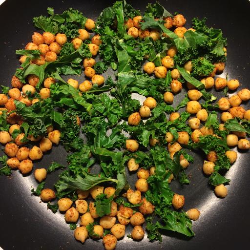 makrot makroravinteet proteiini proteiininsaanti kasvissyöjä kasvisruokavalio vegetaristi