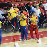 Campionato regionale Marche Indoor - domenica mattina - DSC_3741.JPG