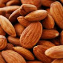 Sweet Almond Oil - Almond Oil for Skin