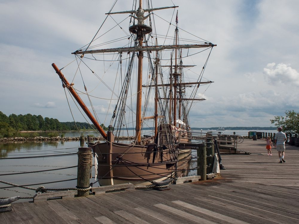 jamestown-virginia-4