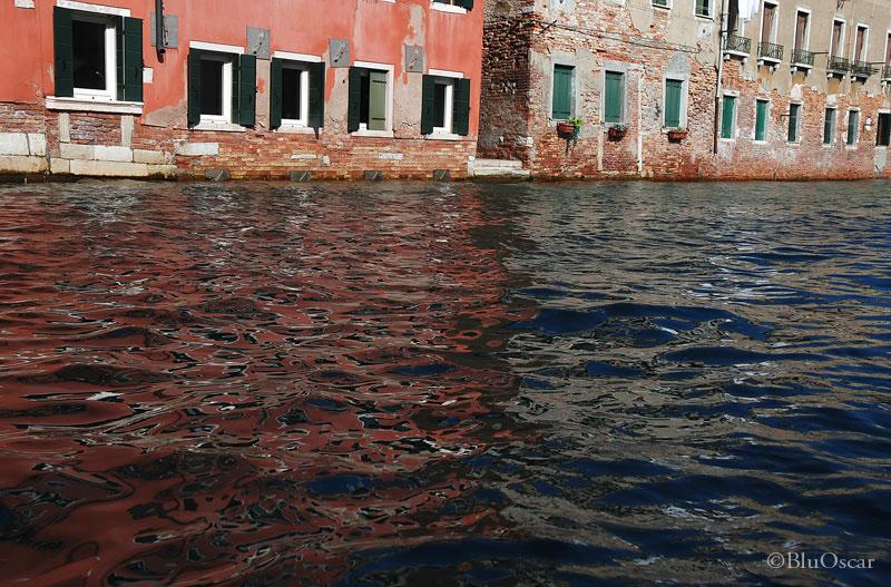 Riflessi veneziani 29 09 2011 N 2