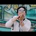 Video | Madee - Waache Waongee | Mp4 Download