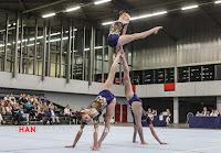 Han Balk Fantastic Gymnastics 2015-4899.jpg