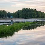 20150801_Fishing_Virlia_025.jpg