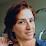 Luciana Caram's profile photo