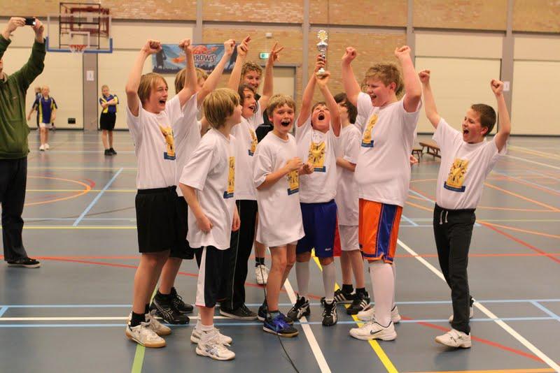 Basisscholen toernooi 2012 - Basisschool%25252520toernooi%252525202012%25252520101.jpg