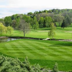 Newton Commonwealth Golf Course's profile photo