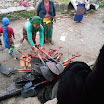 14 Terremoto, il nostro aiuto a jharlang.jpg