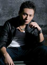 Liu Guanxiang China Actor
