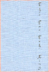 Liber 157 The Tao Teh King