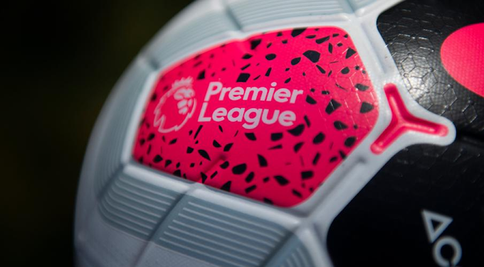 Premier League Confirm 8 New Positive COVID-19 Cases Among Players And Staff In Latest Testing