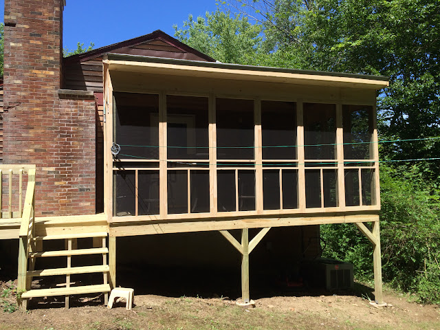 Deck Project - IMG_0208.JPG