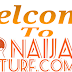 Welcome To NaijaSturf - The Brain Behind The Nations Passion, Nigeria News, Entertainment, Downloads