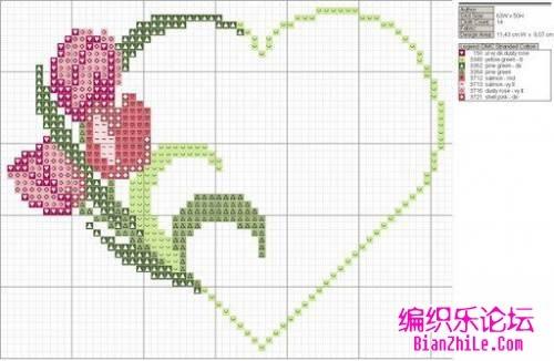 [corazones+en+punto+de+cruz+laborespuntocruz+%2819%29%5B2%5D]