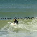 _DSC0008.thumb.jpg