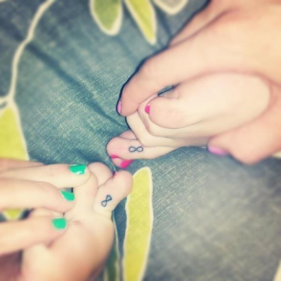 pequeno_infinito_melhor_amigo_de_tatuagens_no_p