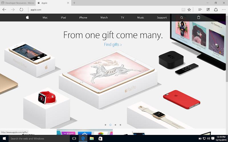 https://lh3.googleusercontent.com/-xV7ns7IJnas/Vm6NuwhY60I/AAAAAAAAo44/d5_akHqHRhI/s800-Ic42/Microsoft-Edge-in-Mac-OS-X_07.jpg