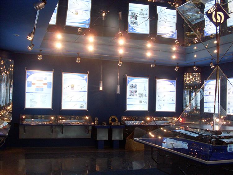 museum_niifi (1).jpg
