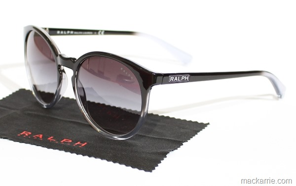 Ralph5162Sunglasses14