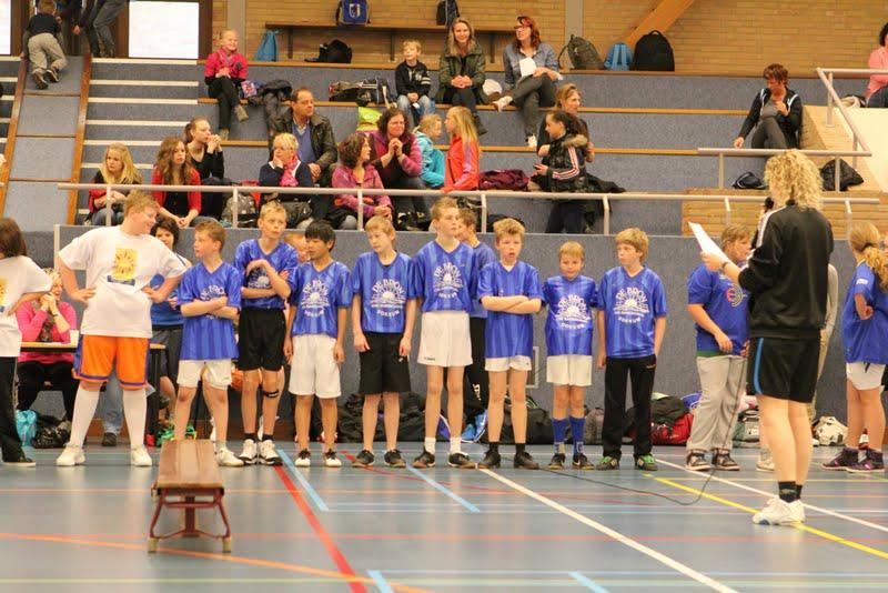 Basisscholen toernooi 2012 - Basisschool%2Btoernooi%2B2012%2B20.jpg