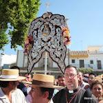 VirgenaOlivares2011_052.jpg