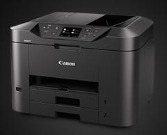 Canon MAXIFY MB2330 Driver, Canon MAXIFY MB2330 Driver Download linux windows 10 mac os x 10.11