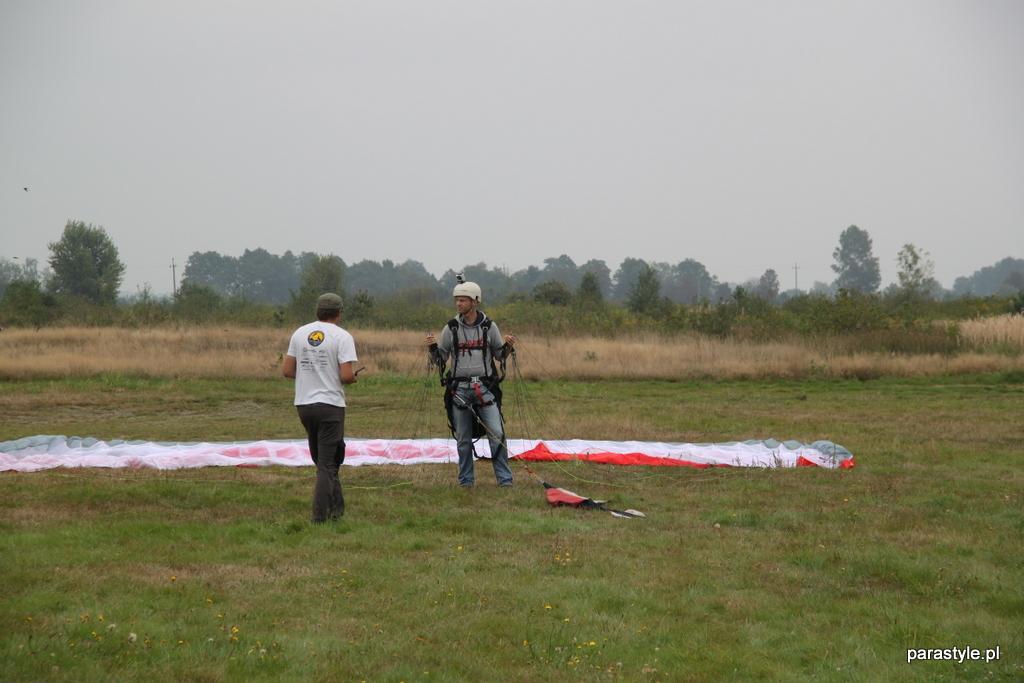 Szkolenia paralotniowe Wrzesień 2012 - IMG_6551.JPG