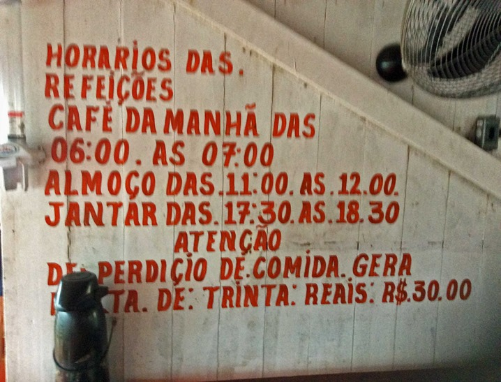 002_Rio_Madeira