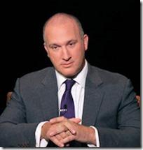 Daniel Katz CUNY