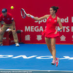 Lara Arrubarrena - 2015 Prudential Hong Kong Tennis Open -DSC_1910.jpg