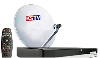Kogi State Television Set to Take-Off Thursday, November 23, 2017