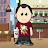 R. Phoenix Hernandez avatar image