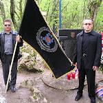 Jazovka 08.05.2004.