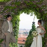 весенняя свадьба 3.jpg
