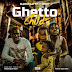 MUSIC: Marcelatty Ft. Roey – Ghetto Child (Prod. By Roey)