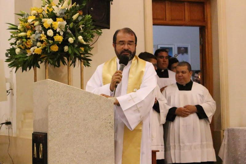 Ordenacao Pe. Joao Batista Correa (119)