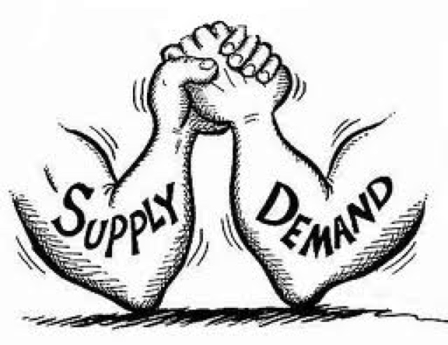 Supply definition, to furnish or provide (a person, establishment, place, etc.) with what is lacking or requisite: to supply someone clothing; to supply a community with electricity. See more.