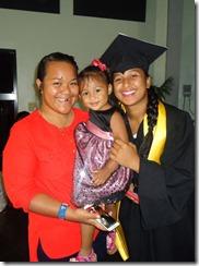 Graduation (7)